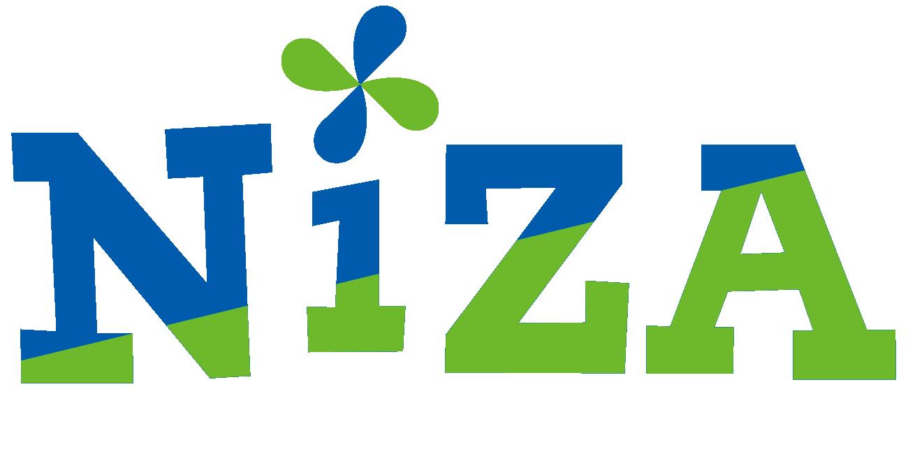 新潟から世界を目指す人を応援する会社【 NiZA Inc】
